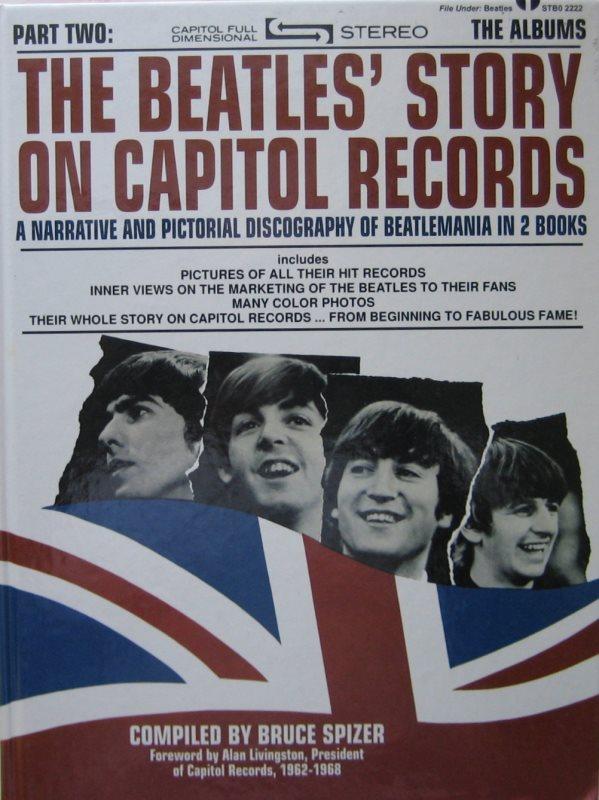 BRIT BOOKS (2)