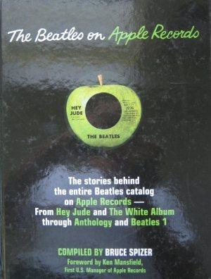 BRIT BOOKS (6)
