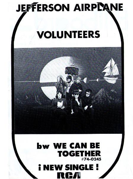 https://kimsloans.files.wordpress.com/2012/07/jefferson-airplane-1969-bb-volunteers.jpg