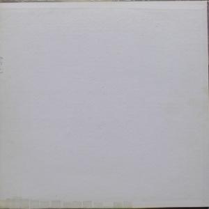 Alpine Polka - Band Box 1017 - Alpine Polkadots - LP Front (4)