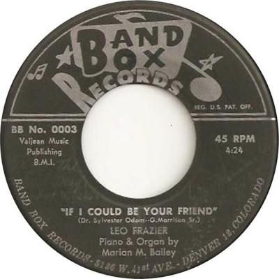 Band Box 0003 - Frazier, Leo - If I Could be Your Friend.png