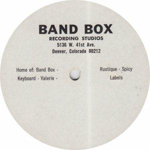 BAND BOX 1002 PLOTKIN CUSTOM (3)