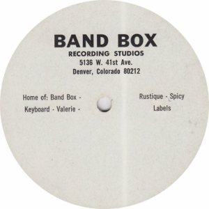 BAND BOX 1002 PLOTKIN CUSTOM (3)