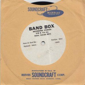 BAND BOX 1002 PLOTKIN CUSTOM (4)