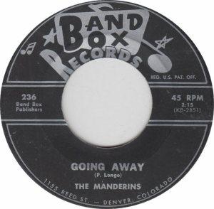 BAND BOX 236 (2)