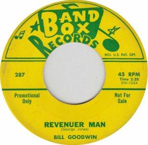 BAND BOX 287 (1)