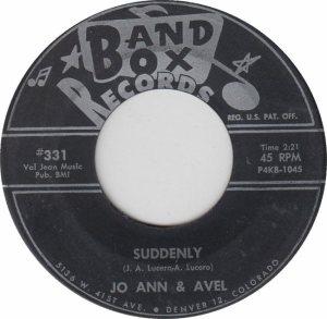 BAND BOX 331 (2)