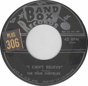 BAND BOX 358 (1)