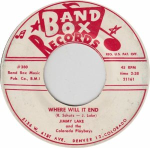 BAND BOX 380 (1)