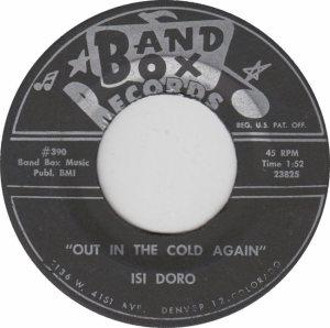 BAND BOX 390 (1)