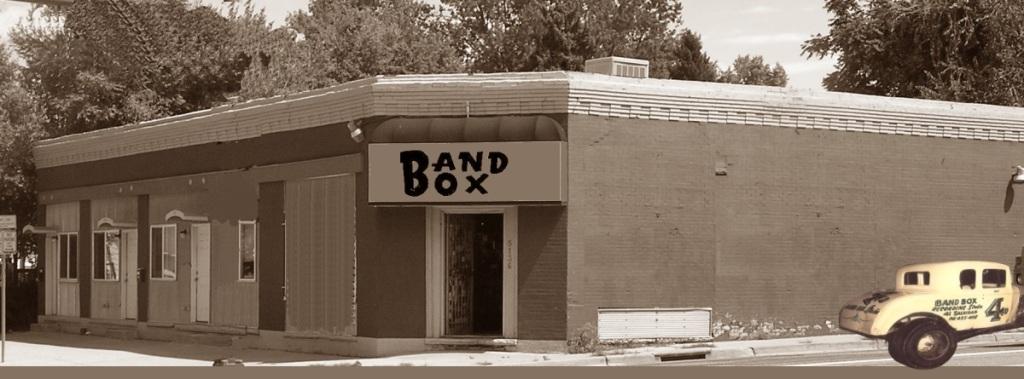 Band Box Building final sepia jpg