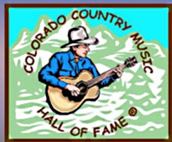 CO Country HOF