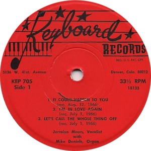 keyboard-records-1