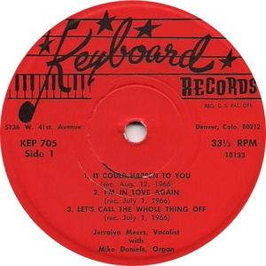 keyboard-records-1