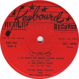 keyboard-records-2