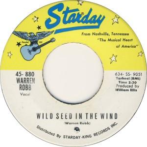 ROBBE WARREN- STARDAY 880 69 A (1)