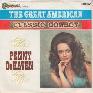 STARCREST 66 - DEHAVEN PENNY - A