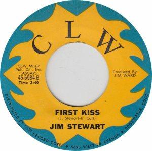 CLW 6584 - STEWART JIM - ADD B