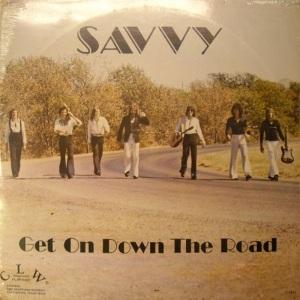 CLW LP SAVVAY