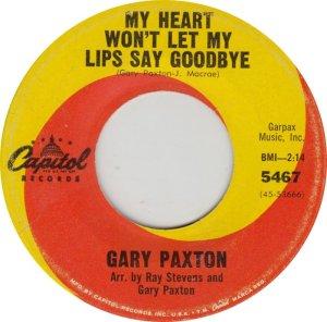 PAXTON GARY - CAPITOL 5467 ADD_0001
