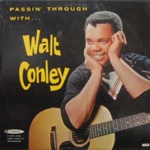 Band Box - Conley, Walt 03