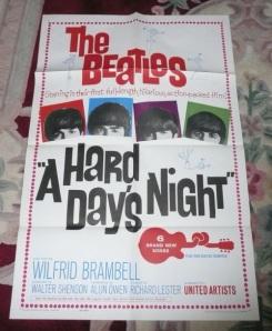 Blog Beatle 1100 Plus