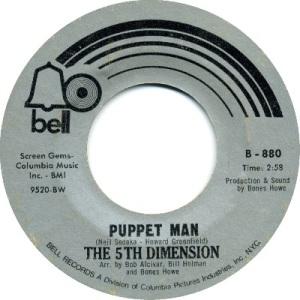 1970: U.S. Charts Hot 100 #24
