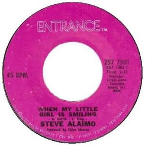 1971: U.S. Chart Hot 100 #72