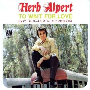 1968: U.S. Charts Hot 100 #51