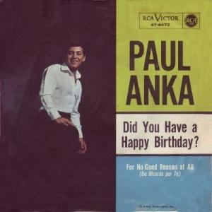 1963: U.S. Charts Hot 100 #89