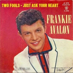 1959: U.S. Charts Hot 100 #54