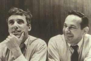 Bacharach & David