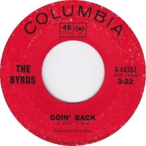1967: U.S. Charts Hot 100 #89