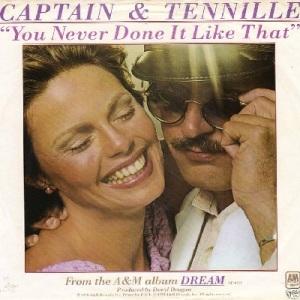 1978: U.S. Charts Hot 100 #10 U.K. #63