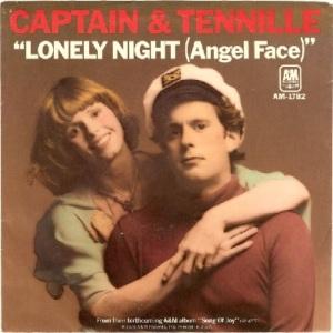 1976: U.S. Charts Hot 100 #3