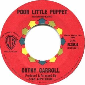 1962: U.S. Charts Hot 100 #91