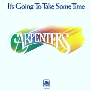 1972: U.S. Hot 100 #12