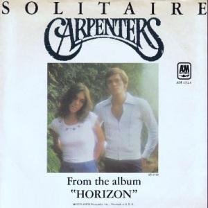 1975: U.S. Charts Hot 100 #17 U.K. #32