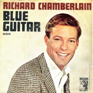 1963: U.S. Charts Hot 100 #42