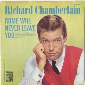 1964: U.S. Charts Hot 100 #99