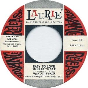 1964: U.S. Hot 100 #105