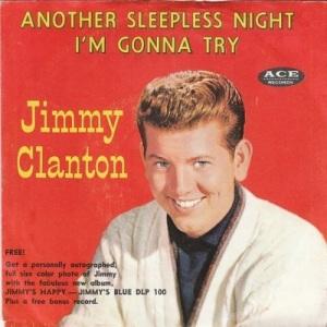 1960: U.S. Charts Hot 100 #22