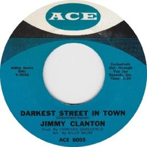 1963: U.S. Charts Hot 100 #77