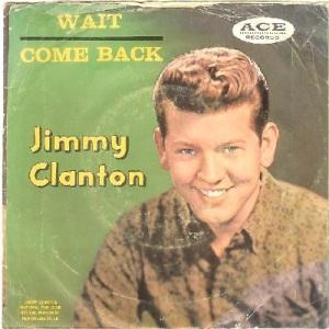1960: U.S. Charts Hot 100 #91