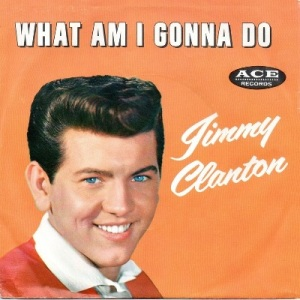 1961: U.S. Charts Hot 100 #50