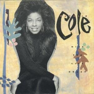 1980: U.S. Charts Hot 100 #7 #1 R&B U.K. #2