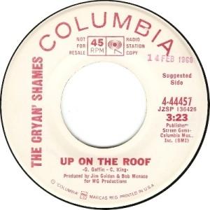 1968: U.S. Hot 100 #85