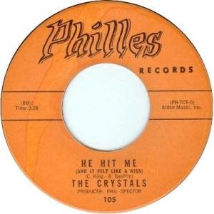 1962: U.S. Charts Did Not Chart