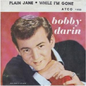 1959 - U.S. Charts: #38 Hot 100