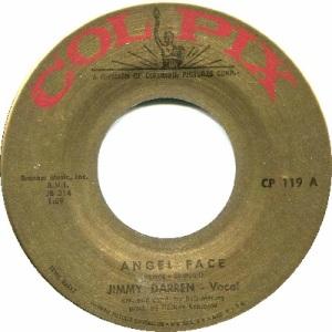 1959: U.S. Charts Hot 100 #47